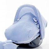 Saco Maxi-Cosi Tienda on line http://bordarvigo.com