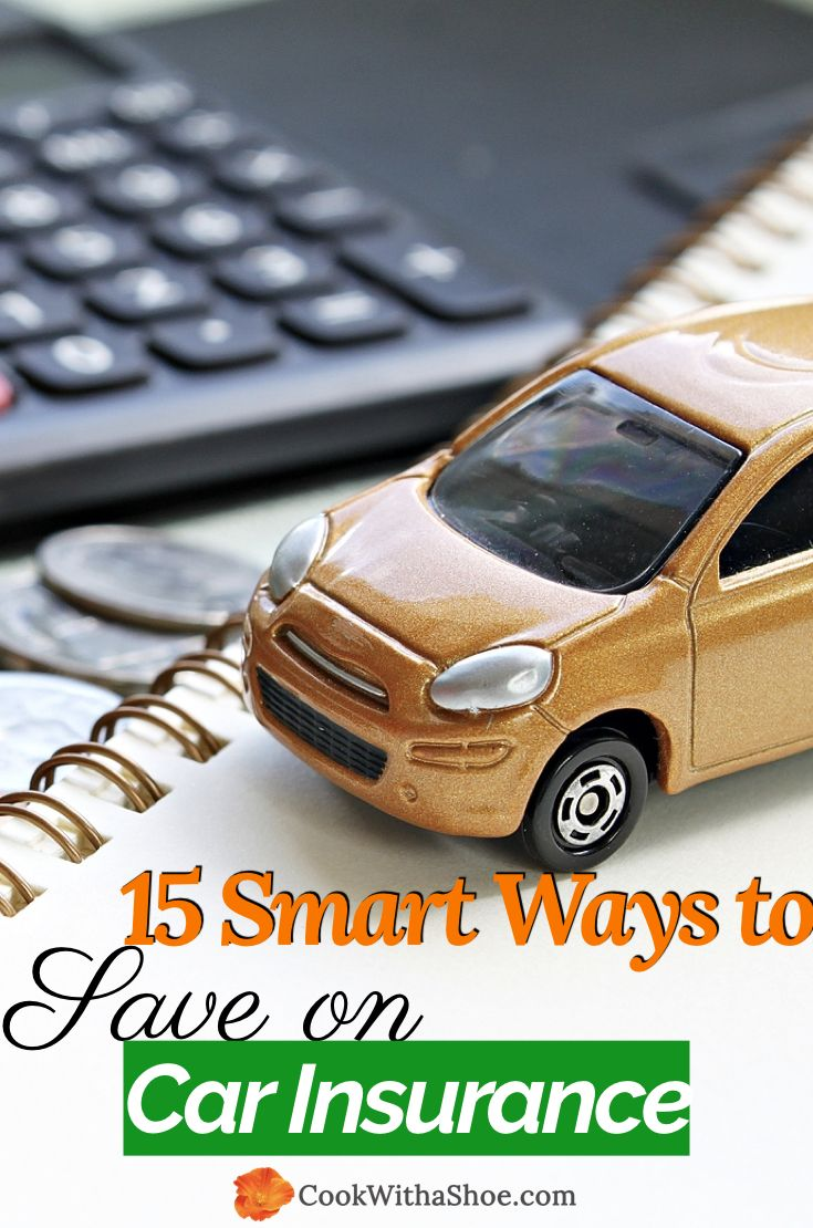 How I Saved 205 On Car Insurance With 2 Emails Life Hacks Tips