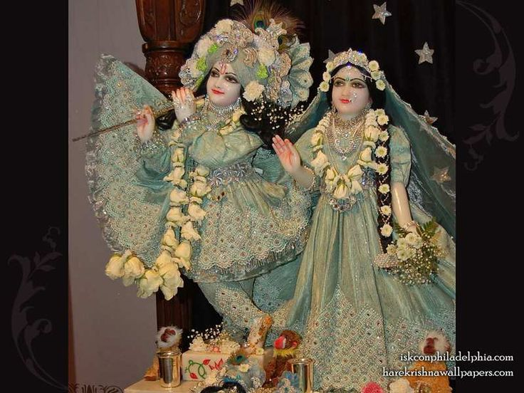 http://harekrishnawallpapers.com/sri-sri-radha-krishna-iskcon-philadelphia-wallpaper-001/