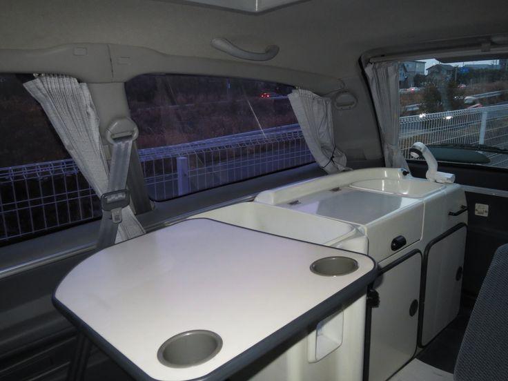 best 25 hybrid camper ideas on pinterest travel trailer tips used travel trailers and hybrid. Black Bedroom Furniture Sets. Home Design Ideas