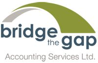 Bridge the Gap Accounting | Christine Reimer || Taking the full spectrum of tax accounting and making it more fun for clients, Bridge the Gap helps clients grow their small businesses. Services included: rebrand advisory role, brand development, marketing advice, social media planning and implementation, visual brand identity support, content strategy and website writing, website hierarchy, email marketing strategy and writing.