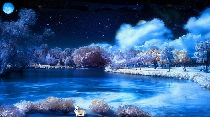 1920x1080 hd christmas wallpaper category abstract hd wallpapers subcategory 3d and cg - Cg background hd ...