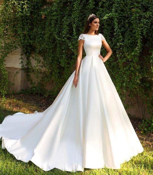 Best Bridal Shop Interior Ideas On Pinterest Bridal Boutique