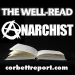 "The Well-Read Anarchist #006 – ""What is Property?"" by Pierre-Joseph Proudhon – Chapter Four"