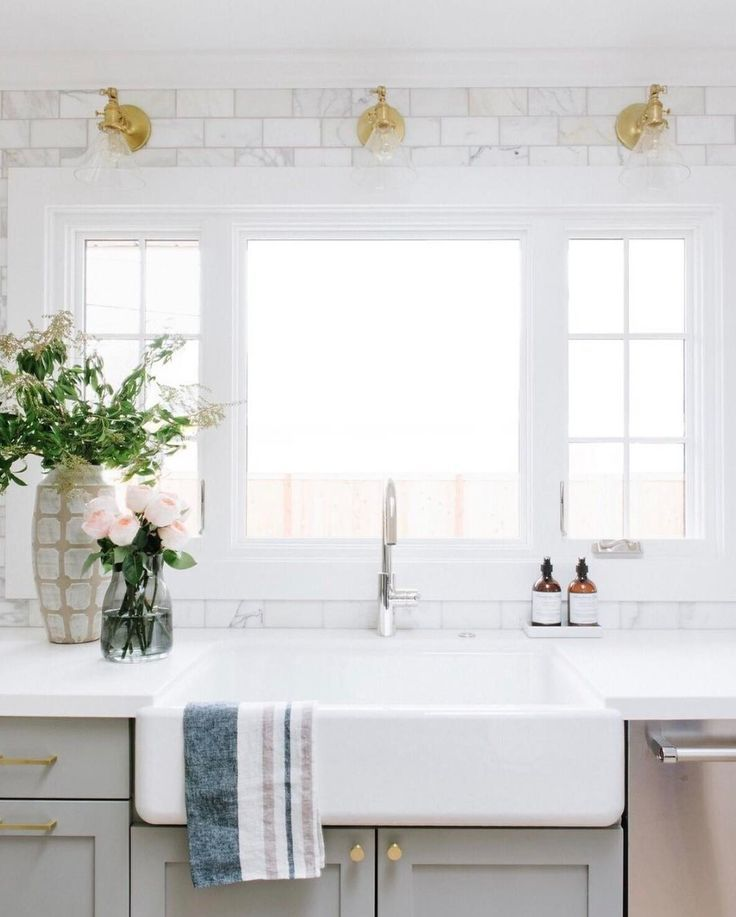 Best 25+ Over Sink Lighting Ideas On Pinterest