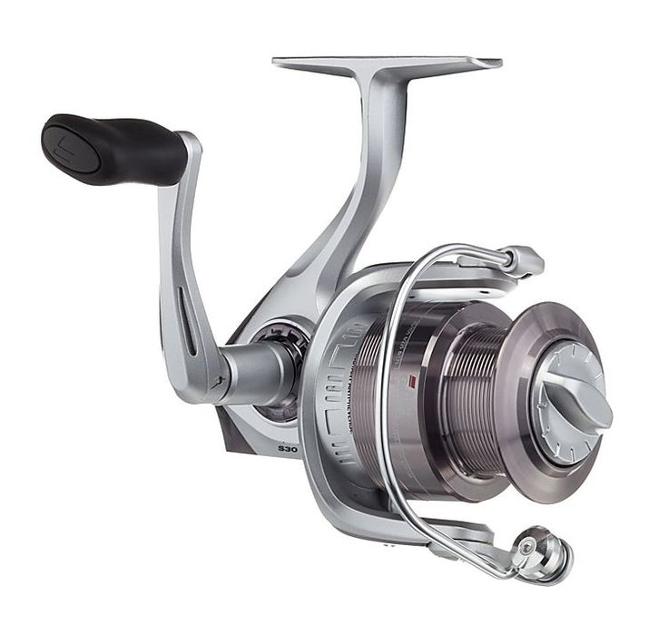 17 best images about abu garcia fishing tools on pinterest for Garcia fishing reels