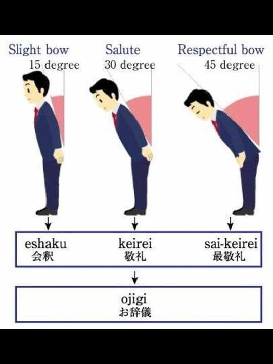 Japanerin facebook kennenlernen