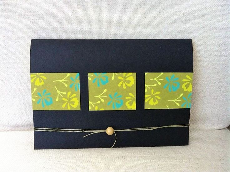 Quaderno Oriente - Notebook - Notebook
