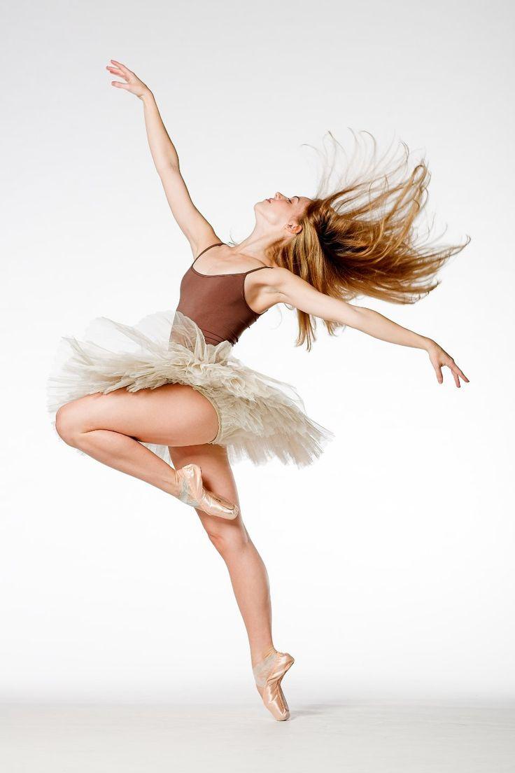 ~amanda schull~ | Dance | Pinterest