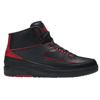 Jordan Retro 2 - Men's at Foot Locker