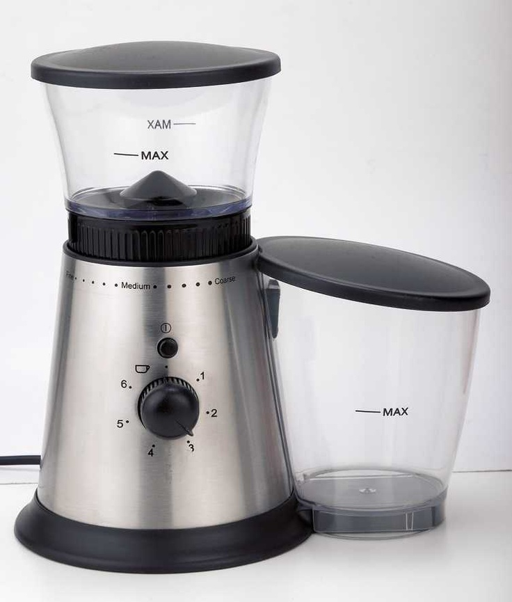 21 best Bosch images on Pinterest Products, Kitchens and Product - einbau küchengeräte set