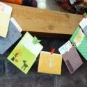thanksgiving: Envelope Banners, Envelopes Banners