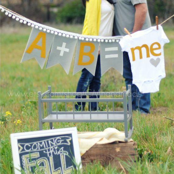 Super cute idea @Ashley Squire