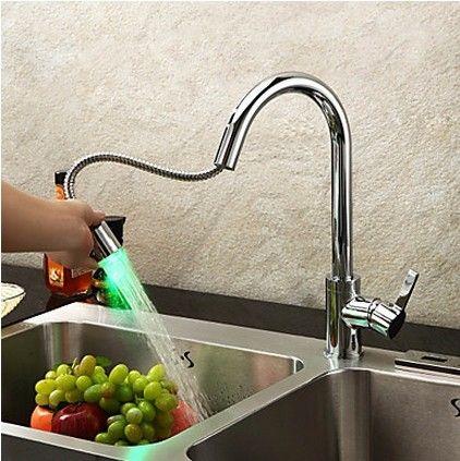 Afbeeldingsresultaat voor vintage style kitchen faucets