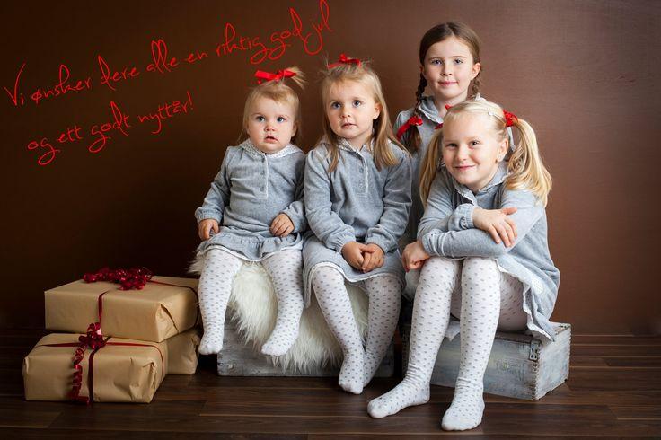 julekort foto studio - Google-søk