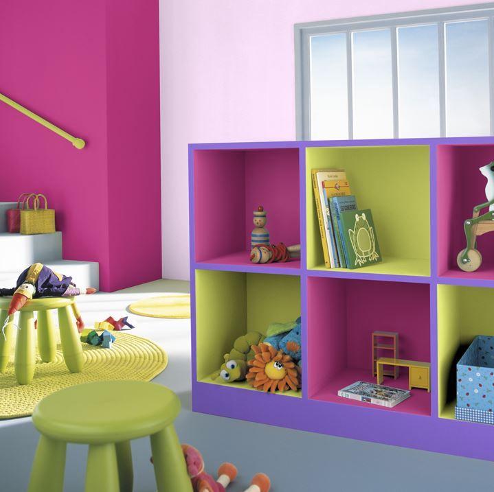 11 best pro petite enfance professional areas early. Black Bedroom Furniture Sets. Home Design Ideas