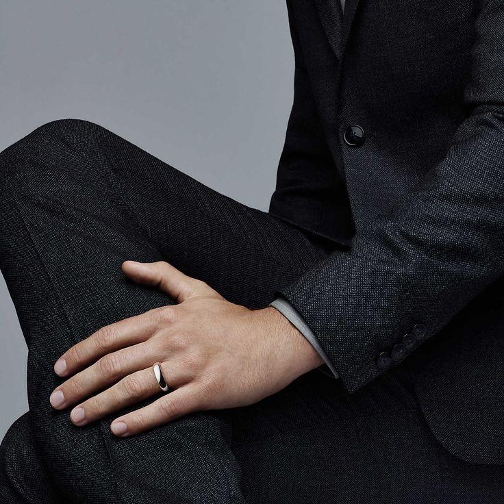best 25 tiffany wedding bands ideas on pinterest