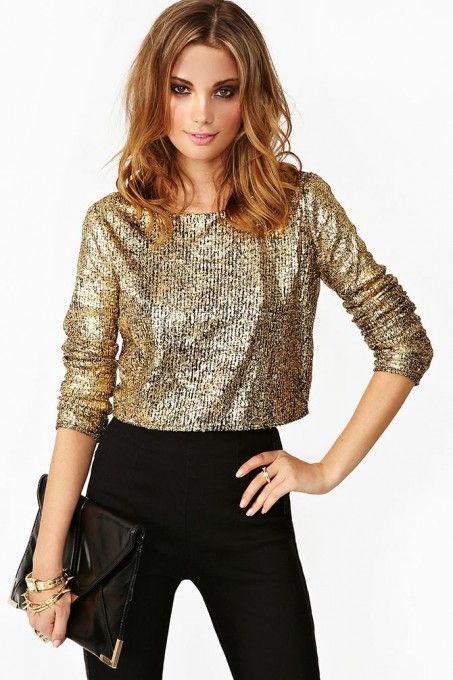 2015-payetli-bluz-modası