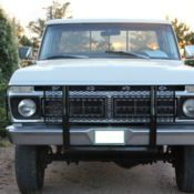 1977 Ford F-150 F-100 F-250 F-350 1973 1974 1975 1976 1978 1979 for sale: photos, technical specifications, description