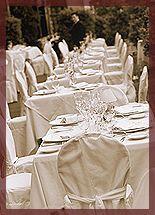 Hochzeitsspiele Reise nach Jerusalem