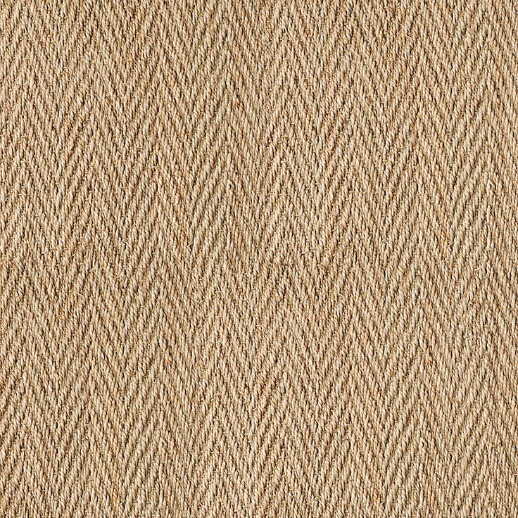 The 25 Best Seagrass Carpet Ideas On Pinterest Jute