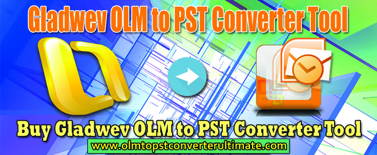 The OLM to PST converter is now available for free usage and you can fully test the tool before going for the final purchase