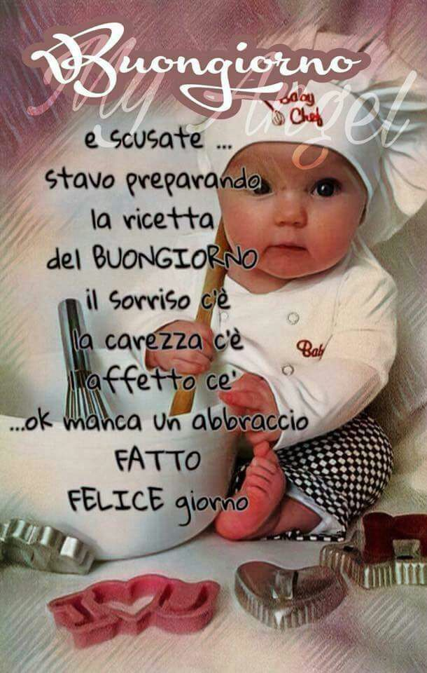 42 best buon mercoled images on pinterest boards for Buongiorno sms divertenti