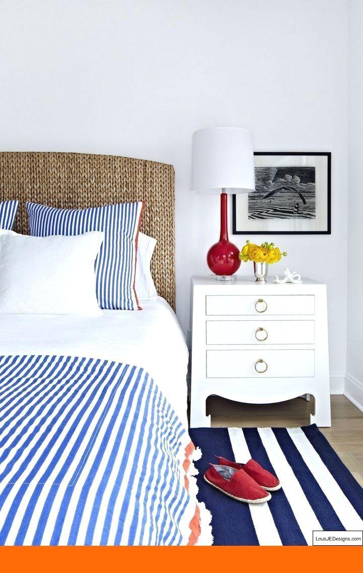 Bedroom Design Hipster And Bedroom Decorating Ideas John Lewis Diybedroomdecor Modernbedroom With Images Beach Bedroom Decor Bedroom Decor Inspiration Beach House Decor