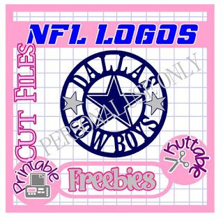 Download 55 best Free SVGs NFL Sports logos images on Pinterest ...