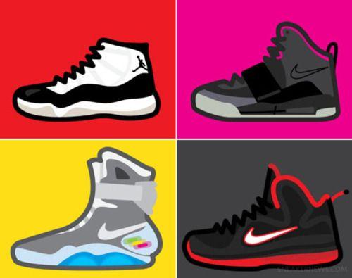 shoe artt
