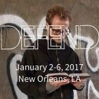 Jan 2-6, 2017 New Orleans LA - DEFEND Conference http://ratiochristi.org/news-events/event/defend-the-faith-nobts/4361