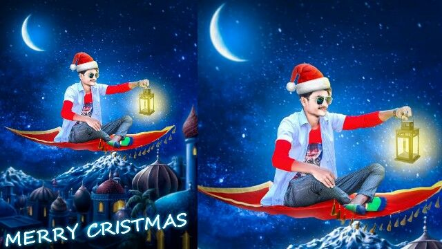 Christmas Background Picsart.Pin By Roushan Yadav On Rr Christmas Background Merry