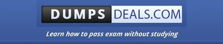 Microsoft Windows 10 70-698 Exam Dumps Released with Valid PDF Questions & Practice Test Software