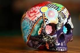 Картинки по запросу дизайн черепа