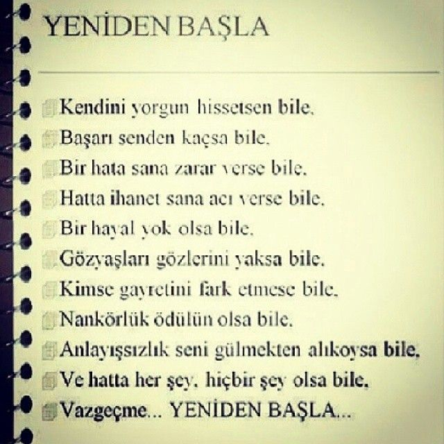 Samet Tevekkül™ @samettevekkul Instagram photos | Websta (Webstagram)