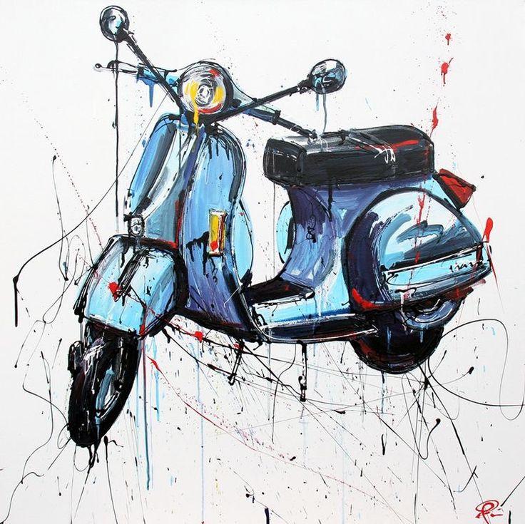 Best 25 Honda Ruckus Ideas On Pinterest
