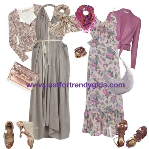 20 Best Images About Hijab Outfits On Pinterest Hashtag Hijab Casual Maxi Dresses And Casual