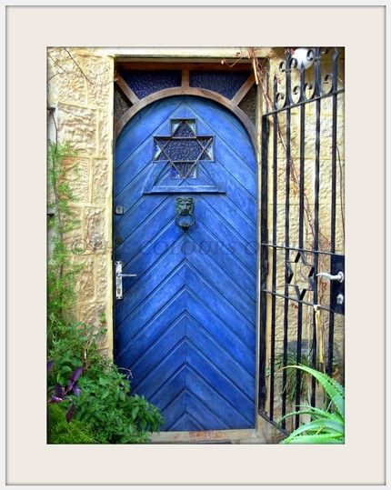 ,beautiful door