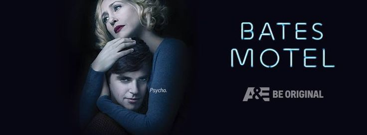 """Bates Motel Season 4 Episode 1 """"A Danger to Himself and Others"""" Synopsis 