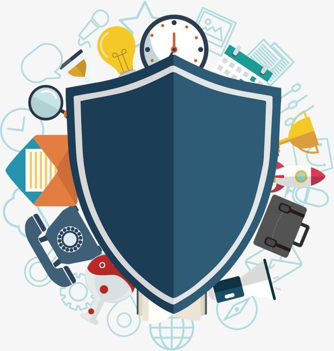 Fegon Group Llc Is A Best Network Security Providing Company In Us