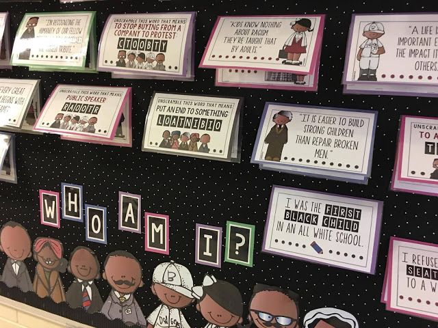 The 25 best history bulletin boards ideas on pinterest for Black bulletin board ideas