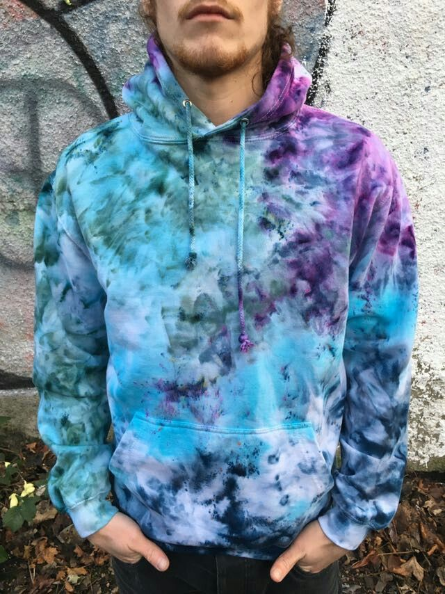 Colorful hoodie, Hipster hoodie, tie dye hoodie, skater hoodie, snowboard hoodie.Tie dye hoodie time, streetwear, grunge, rasta, hipster, skatewear, Dubstep Fashion, Dubstep hoodie for everyone.Hoodie for Men & Woman, colorful hoodie, crazy vibrant design, etsy shop, etsy seller, presents on etsy, hoodies for skaters, street fashion, gangsta clothing, street hoodie, cool hoodie, mens hoodie, blue hoodie, tie dye hoodie, underground hoodie, underground fashion