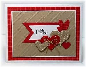 valentines day cards 2018 valentine greetings card for