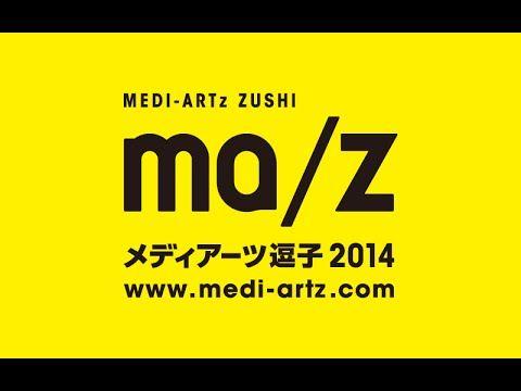 ZMAF2013 - MEDI-ARTz2014 PV