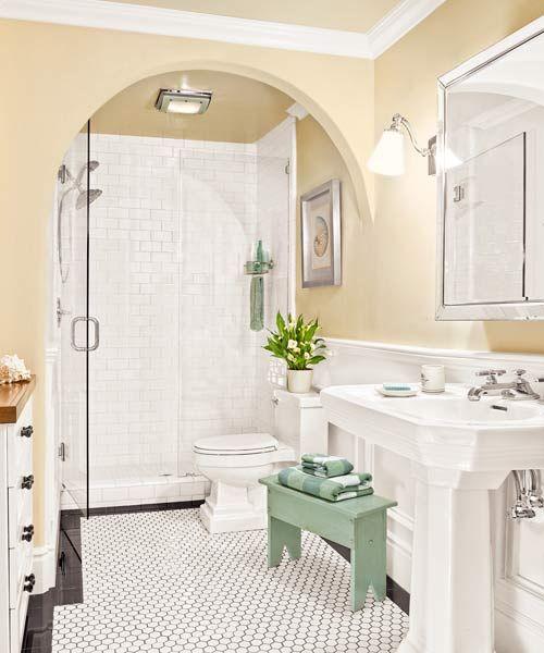Bathroom Modern Design For Bathroom Small Bathroom Design
