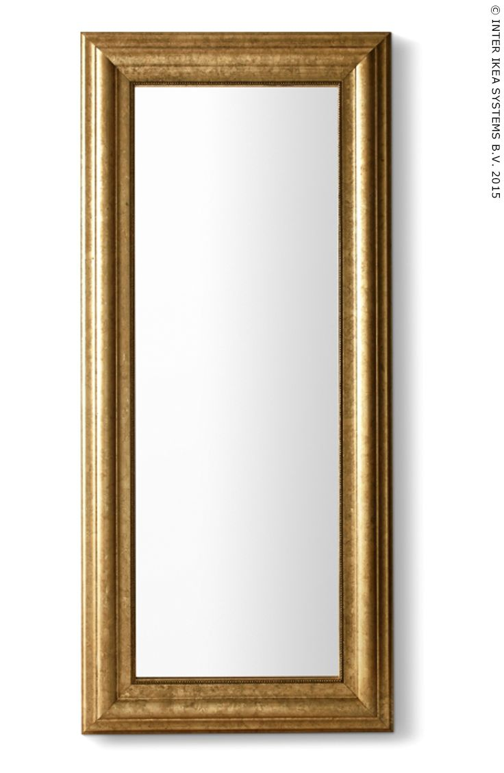 meer dan 1000 idee n over grote muurspiegels op pinterest spiegels decoratieve wand spiegels. Black Bedroom Furniture Sets. Home Design Ideas