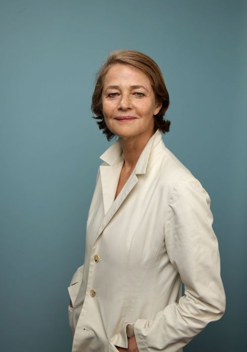 Charlotte rampling charlotte rampling pinterest charlotte rampling charlotte and actresses for Charlotte rampling the swimming pool