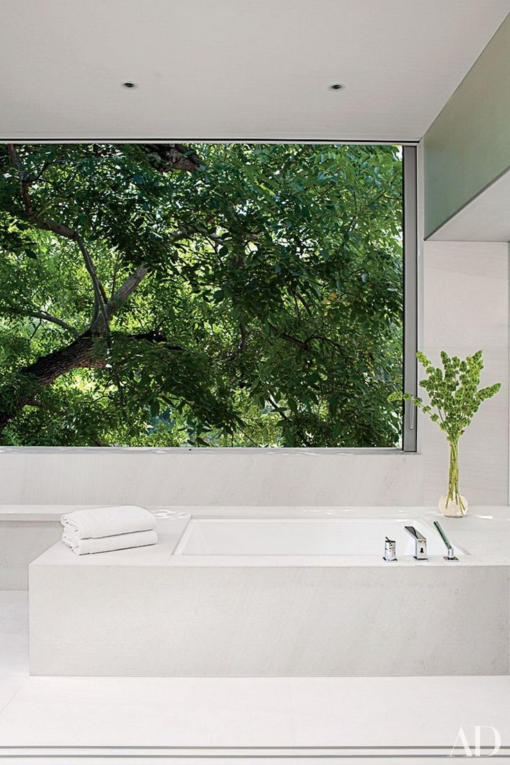 best minimalist bathrooms images on pinterest