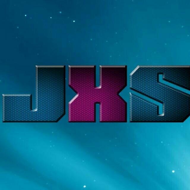 Juxis! | los polinesios ♥ | Pinterest | Youtubers