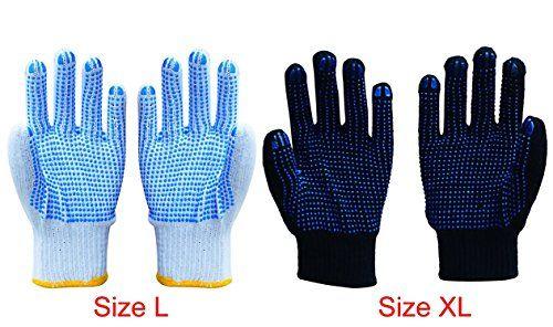 Best 25 Best Work Gloves Ideas On Pinterest Elegant